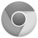 Grafik: Chrome.png