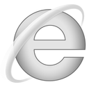 Grafik: InternetExplorer.png