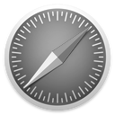 Grafik: Safari.png