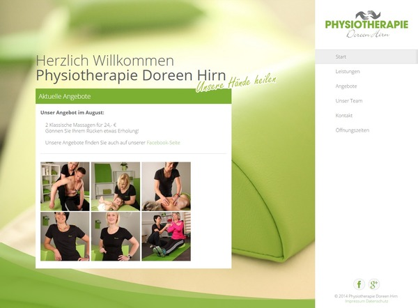 Grafik: start-www.physio-hirn.de.jpeg
