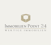 Bild - Webdesign für Immobilien Point 24 (Immobilienmakler in Erfurt)