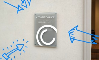 News & Updates | Webdesign & SEO-Agentur - CrayssnLabs
